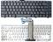 Клавиатура для ноутбука Dell Inspiron L502X - фото 61562