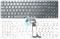 Клавиатура для ноутбука Asus X550VB - фото 61712