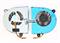 Кулер для ноутбука Lenovo G400s G500s G505s Z501 Z505 - фото 61822