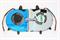 Кулер для ноутбука Asus X501U - фото 61895