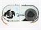 Кулер для ноутбука Acer Aspire V5 V5-531 531G V5-571 571G V5-471G - фото 62202