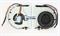Кулер для ноутбука Lenovo Z480 Z485 Z580 Z585 - фото 62379