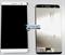 МОДУЛЬ LENOVO PB1-770M PB1-770N LCD+TOUCH - фото 62419