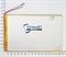 Аккумулятор для планшета DEXP Ursus GX110 3G - фото 64085