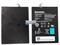 Аккумулятор для планшета Lenovo IdeaPad A5000 - фото 64308