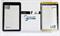 Тачскрин для планшета Digma iDnD7 4Gb 3G - фото 64334