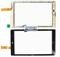 Тачскрин для планшета Qumo Vega 8009W keyboard - фото 65696