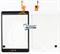 Тачскрин для планшета Explay i1 - фото 65713