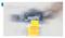 Матрица для планшета iconBIT NETTAB SKY HD 3G (NT-3702S) - фото 65784