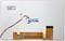 Матрица для планшета DNS AirTab P83 - фото 65810