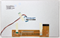 Матрица для планшета Prestigio multipad 8.0 pmp5588c duo - фото 65811