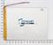 Аккумулятор для планшета DNS M101g - фото 65944