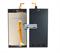 Xiaomi Mi3 ТАЧСКРИН + ДИСПЛЕЙ В СБОРЕ / МОДУЛЬ - фото 66072