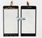 Тачскрин для телефона Explay Indigo - фото 66076