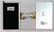 Матрица для планшета Prestigio MultiPad PMP3270B - фото 66645