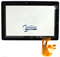 Тачскрин для планшета Asus TF201 - фото 66732