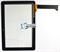 Тачскрин для планшета Asus ME102 ME102A k00f - фото 66749