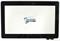 Тачскрин для планшета Asus Transformer Book T100 - фото 66764