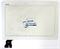 Тачскрин для планшета ASUS MeMO Pad 10 ME103K - фото 66772