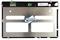 Матрица для планшета Huawei S10-101u - фото 66814