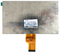 Матрица для планшета Lenovo A1-07 At070tna2 v.1 - фото 66852