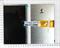 Матрица для планшета Irbis TX17 - фото 67867