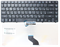 Клавиатура для ноутбука Acer eMachines D732ZG - фото 67878