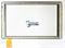 Тачскрин для планшета Archos 101B Oxygen - фото 72906