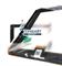 Тачскрин для планшета Prestigio MultiPad PMT3017 черный - фото 72960
