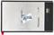 Матрица для планшета Lenovo S8-50 - фото 73516
