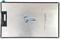 Матрица для планшета Onda V801s - фото 73545