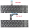 Клавиатура для ноутбука Asus K55 - фото 76233