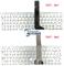 Клавиатура для ноутбука Asus K55v - фото 76247