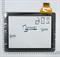 3Q Qoo! Surf Tablet PC RC9716B ТАЧСКРИН СЕНСОР СТЕКЛО - фото 83563