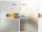 Матрица для планшета Irbis TX46 - фото 88983