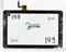 Тачскрин для планшета Explay sQuad 10.02 - фото 89027