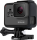 Аккумуляторы для Экшн-камер
