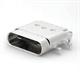 Разъемы питания USB TYPE-C