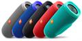 Аккумуляторы акб батареи для портативных аудио (bluetooth) колонок