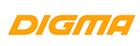 Запчасти для планшетов DIGMA