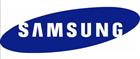 Запчасти для планшетов SAMSUNG