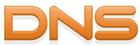 Запчасти для планшетов DNS
