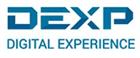 Запчасти для планшетов DEXP