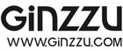 Запчасти для планшетов GINZZU