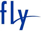 Запчасти для телефонов FLY