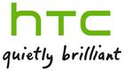 Запчасти для телефонов HTC