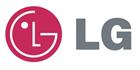 Запчасти для телефонов LG