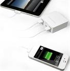 Как выбрать внешний аккумулятор для смартфона, планшета.