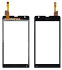 Новое поступление сенсорных экранов, тачскринов, стекол для телефонов