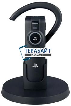 Sony PlayStation 3 Bluetooth Headset АККУМУЛЯТОР АКБ БАТАРЕЯ